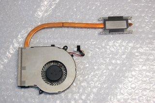 中古 東芝 dynabook EX/36TW シリーズ 交換用互換CPU冷却ファン
