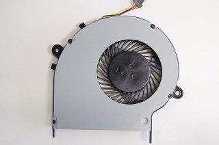 新品 バルク 東芝 dynabook EX/35 EX/36 EX/37 EX/39シリーズ(一部)交換用CPU冷却ファン