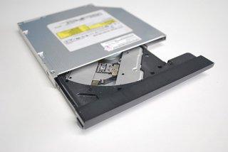 中古 東芝 dynabook Satellite B352 シリーズ DVDスーパーマルチドライブ