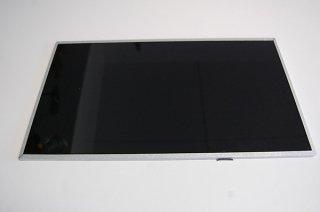 中古美品 東芝 dynabook Satellite B352/W2JF 液晶パネル(光沢)