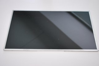 中古美品 東芝 dynabook T552/36HB 液晶パネル(光沢液晶)No.210508-47
