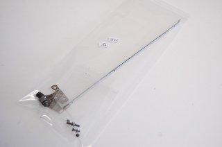 中古 東芝 dynabook T552/36HB シリーズ 液晶ヒンジ金具(右)