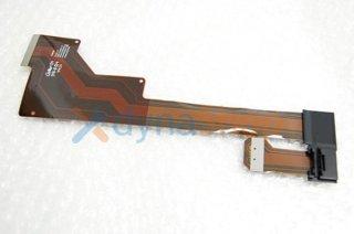 新品 純正 東芝dynabook R822 LVDS FPC SUB ASSY(液晶ハーネス)