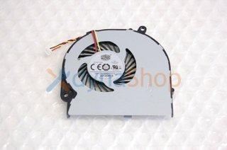 新品 バルク 東芝 dynabook P54/27M シリーズ 交換用互換CPU冷却ファン