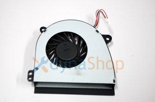 中古 東芝  Satellite B453 B553 B554交換用冷却CPUファン