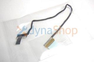 中古 東芝  Satellite B453/J 液晶ケーブル(LCD cable)