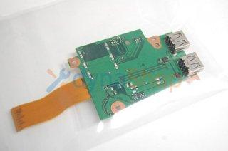 中古 東芝  dynabook Satellite B453 B553 B554 用 USBボード