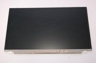 中古 東芝 Satellite B554/Kシリーズ 液晶パネル(非光沢)LP156WH3