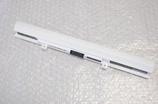 中古 東芝 dynabook T45/PGY バッテリー 動作品 PA5186U-1BRS