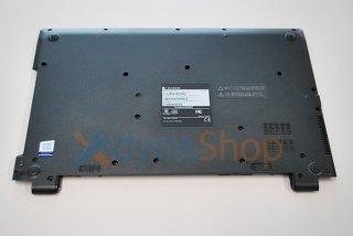 中古 東芝 dynabook Satellite B35/R ボトムカバー(底面カバー)No.1207
