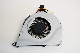 新品 バルク 東芝 dynabook T351 シリーズ 交換用CPU冷却ファン(XIORBIJIBENFAN SYSTEM)