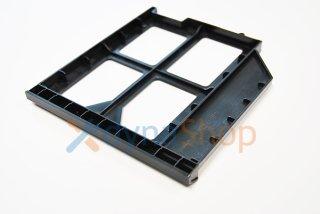 ジャンク部品取り用 東芝 dynabook B35/Rシリーズ DVDスーパーマルチドライブ SU-208