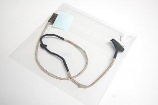 中古 東芝 dynabook P54/27M 液晶ケーブル(LCD Cable)