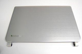 中古 東芝 dynabook P54/27M 液晶カバー Wi-fiアンテナ付