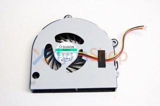 新品 バルク 東芝 dynabook T551 TX/77 シリーズ 交換用互換CPU冷却ファン