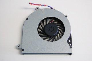 中古 東芝 dynabook T350/34AB(Pentium) シリーズ 交換用CPU冷却ファン