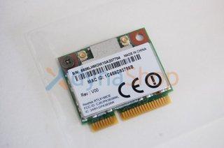 中古 東芝 dynabook T350/34AB wi-fiカード(無線)Realtek RTL8188CE No.0119