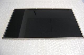 中古 東芝 dynabook T350/34AB 液晶パネル(サムスン製 光沢LCD)
