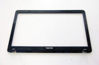 ジャンク部品取り用 東芝 dynabook T350/34AB 天板(LCDカバー)wi-fiアンテナ付