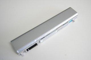 中古 東芝 dynabook SS RX1 バッテリー
