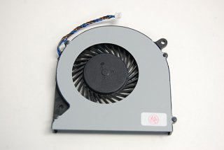 新品 バルク 東芝 dynabook T554/45シリーズ 交換用CPU冷却ファン(薄手)