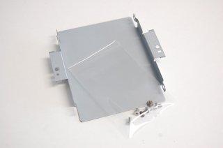 中古 東芝 dynabook Satellite J70 J71 J72 HDDマウンター(ネジ付)