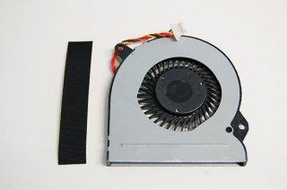 新品 バルク ASUS Eee Pad EP121 B121用冷却ファン KDB05105HB-AH1G