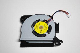 新品 純正 東芝 dynabook R73/A R73/B R73/U R73/D シリーズ 交換用CPU冷却ファン No.210303-5