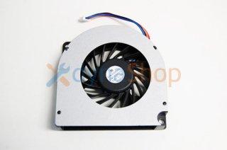 新品 バルク 東芝 Satellite L20 L21 K30 K31 K32 K33 B11シリーズ交換用CPU冷却ファン