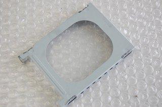 中古 東芝 dynabook Satellite B11 240E/W用 HDDマウンター
