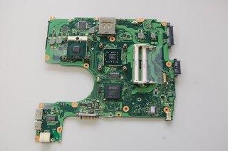 中古 東芝 Satellite L36 シリーズ マザーボード(CPU付) No.0504