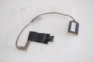 中古 東芝 Satellite B450 B451 B452 B550 B551 B552用 液晶ケーブル(LCDケーブル)