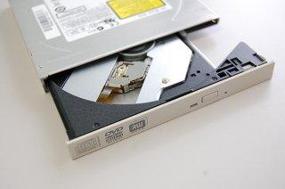 中古 東芝 EQUIUM/エクイアム 3510 (PE35122MNZR1U)DVDスーパーマルチドライブ