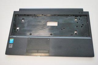 中古美品 東芝  dynabook Satellite B554/Kシリーズ キーボードベゼル(パームレスト)No.0804-15