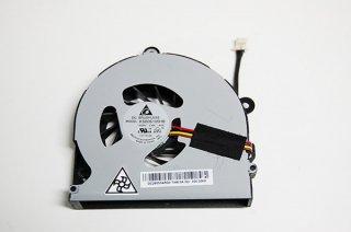 新品 バルク 東芝 dynabook T652 T752 シリーズ 交換用 互換CPU冷却ファン