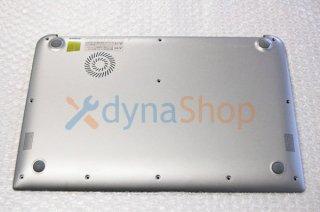 中古美品 東芝 dynabook KIRA V634/28KS ボトムカバー