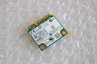 中古 東芝 dynabook KIRA V832/28HS Wireless Wi-Fi カード (無線カード)