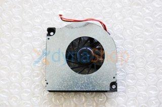 中古 東芝 dynabook EX/522CDE 交換用CPU冷却ファン