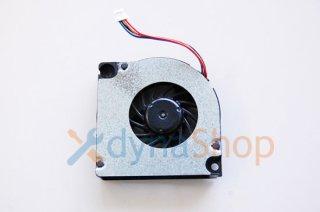 中古 東芝 Satellite T20 160C/5 シリーズ 交換用CPU冷却ファン