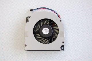 新品 バルク 東芝 Satellite L35 L36 B11 B450 B451 B452  交換用CPU冷却ファン