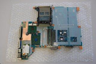 中古 東芝 dynabook EX/522CDE マザーボード(CPU付)