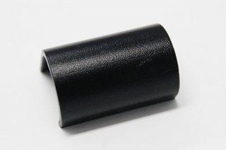 中古美品 東芝 dynabook B45/B用(AZ35/CB,B35,B55共用) 液晶ヒンジキャップ(右)