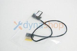 中古 東芝 dynabook B45/M B55/M 用 液晶ケーブル(LCDケーブル)1366×768モデル No.0108-3