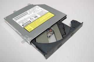 中古 東芝 Satellite J40 140C/5 シリーズ DVDコンボドライブ
