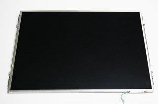 中古 東芝 Satellite J40 140C/5 シリーズ 液晶パネル(15インチ)