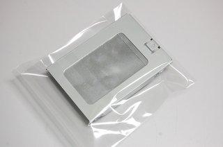 中古 東芝 Satellite J40 140C/5 シリーズ HDDマウンター(ネジ付)