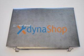 中古 東芝 dynabook R632/H シリーズ  液晶カバー/ wi-fiアンテナ 付き