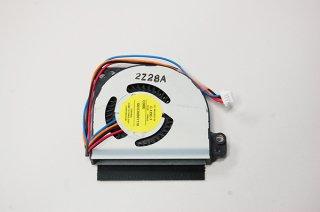 中古 東芝 dynabook R632/G R632/H シリーズ  CPU冷却ファン