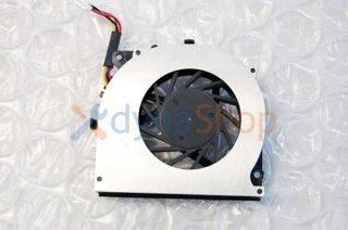 中古 東芝 dynabook T642/T6HB 用 CPU冷却ファン