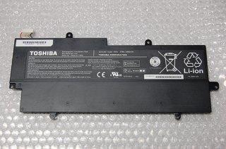 中古 東芝 dynabook R631 R632 シリーズ  バッテリーパック No.1107